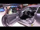 2018 Subaru BRZ - Exterior and Interior Walkaround - 2018 Geneva Motor Show