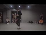 Miss You - Cashmere Cat, Major Lazer, Tory Lanez _ Junsun Yoo Choreography