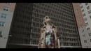 The Bestseller Grove Park - Feel So Good Mike Drozdov VetLove RemixVideo Edit