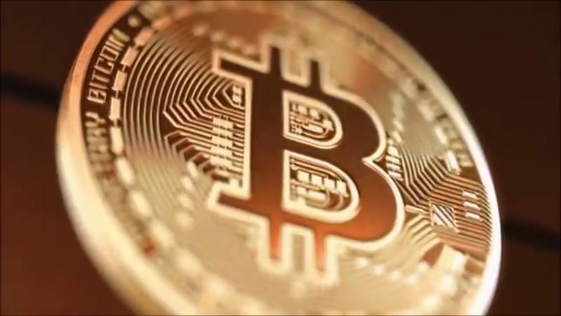Вся правда о биткоин, время пришло