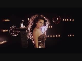Nadia Ali - Rapture (Balu Remix) (Video Edit)