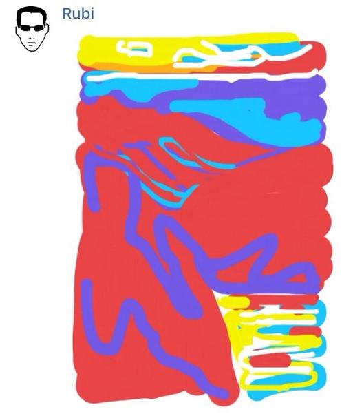 - Экспериментальная платформа для первой выставки художника. Первая в мире галерея Узнай оригинал, который вдохновил автора. Покажи, что вдохновляет тебя:3 Репост в поддержку