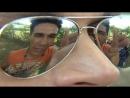 Sin Senos No Hay Paraiso Capitulo 2 HD