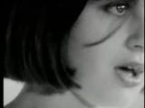 Only Love Can Break Your Heart - Saint Etienne