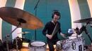 """Kirill Glezin on Instagram """"хочу выразить благодарность братану @evgeniusssss за любезно предоставленный тест-драйв 'нейтрона' 😜❤️ drums sonor ..."""