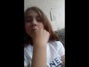Лерочка Демидова - Live