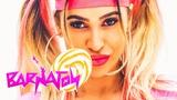 Sak Noel &amp Aarpa feat. Yuly - En La Boca (Barnaton)