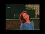 Лена Зосимова - Не виновата я (1997)