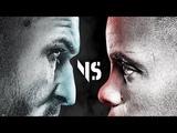 UFC 226 STIPE MIOCIC VS DANIEL CORMIER 'BOW DOWN' (HD) PROMO, MMA, TITLEFIGHT