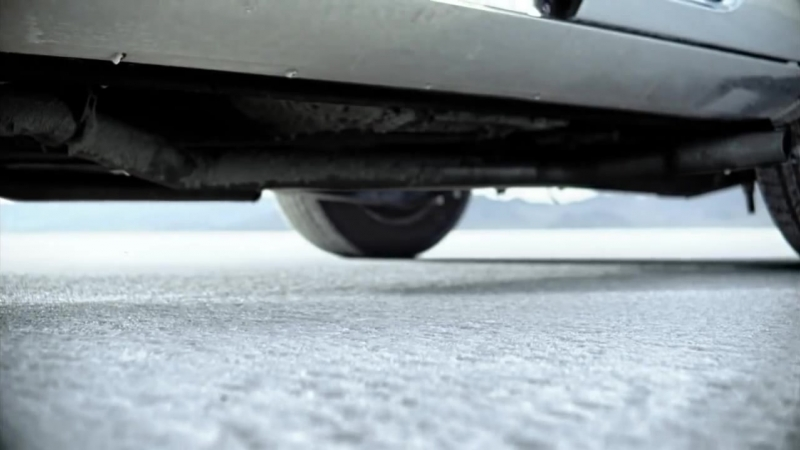 Шины Bridgestone реклама 2011.mp4