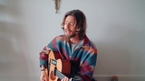 Sam Garrett - I Am Loving You (Acoustic)