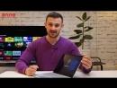 Алло Неприлично мощный Xiaomi Mi Notebook Air 13 3