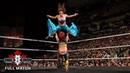FULL MATCH - Asuka vs. Mickie James - NXT Women's Championship Match: NXT TakeOver Toronto 2016