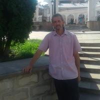 Анкета Миша Мишаня