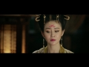 The Rise of Phoenixes EP21 WEB DL