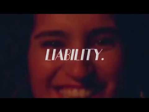 Supercut/Liability [Reprise]/Fin.
