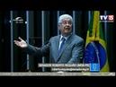 Requião faz discurso contundente contra Moro e sua turma e diz o que acontecerá com os mesmo!