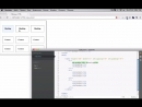 Курс по HTML5_CSS3. Таблицы. Часть 4