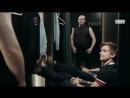 Полицейский с Рублёвки Дымоход в гей клубе