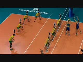 Funniest volleyball fails of all time (hd)
