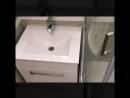 Ремонт ванной комнаты .Укладка плитки в Дзержинск