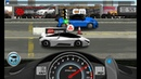 Прохождение Drag Racing Classic 10