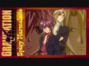 Kinya Kotani - Spicy Marmalade - Gravitation OVA - rus sub full