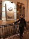 Фирюза Хафизова фото #30
