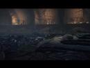 Dark Souls III 2018.07.12 - 12.51.03.04
