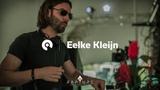Eelke Kleijn @ Rapture Electronic Music Festival 2018 (BE-AT.TV)