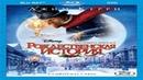 Рождественская история.2009.BluRay.1080р.(лицензия)