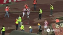 Super liga 2018 19 CRVENA ZVEZDA DINAMO 3 0 1 0