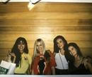 Selena Gomez фото #29