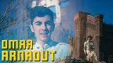Omar Arnaout - Edrab (Official Music Video)