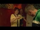 Как Витька Чеснок вез Леху Штыря в дом инвалидов 2017 – драма, криминал - 18 - Россия