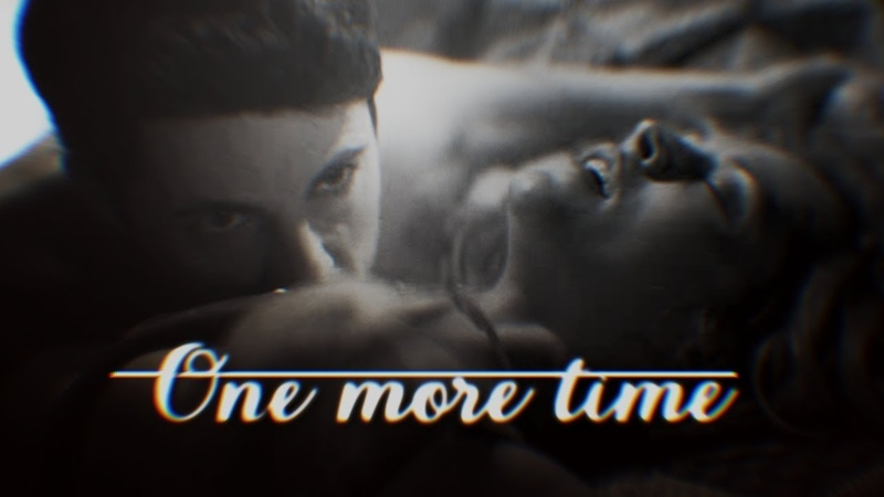 ► HBD Matthew Clairmont One more time 1x07