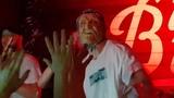 Хаски - Пуля дура live Астана