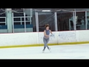 Figure Skating - The Greatest ¦HD¦