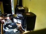 pumping house mix 2 - fedde le grand remix - 2013