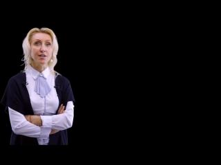Игорь Востриков фильм про МЧС. ЗИМНЯЯ ВИШНЯ КТО ВИНОВАТ (1)
