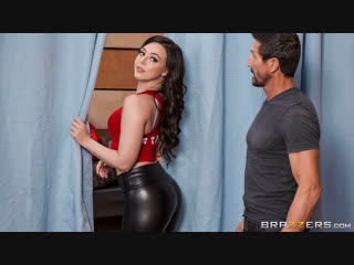 [brazzers] whitney wright - category whore tornado new porn 2019