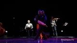Stanislav Fursov &amp Katy Simonova, 2, Tango en Vivo, Buenos Aires Tango Star 5.06.2018
