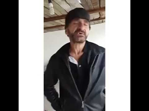 Неадекватный ингуш Асхаб Бурсагов 2017 подборки