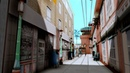 Mailen RP   SAMP   Маппинг нового района в Los Santos'e   Little Tokyo