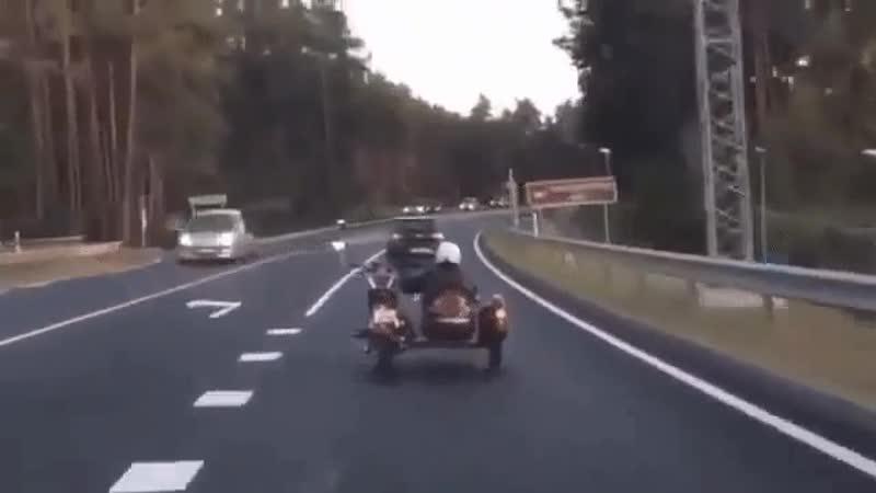 Не е е Я пьяный за руль не сяду
