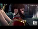 Akame Fansub Wu geng ji 11 1080p