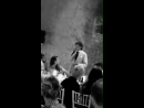 New video of Bill Tom 09.09.2018 - Friend's Wedding, Siracusa, Sicily, Italy - Download 2