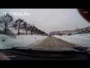 Sergey322 Безумные Погони ДПС за Гонщиками на Жигулях. Карма в Действии.