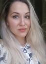 Ольга Тарасова фото #39