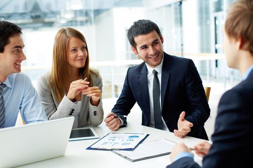 План основные источники финансирования бизнеса открыть свое дело 2013